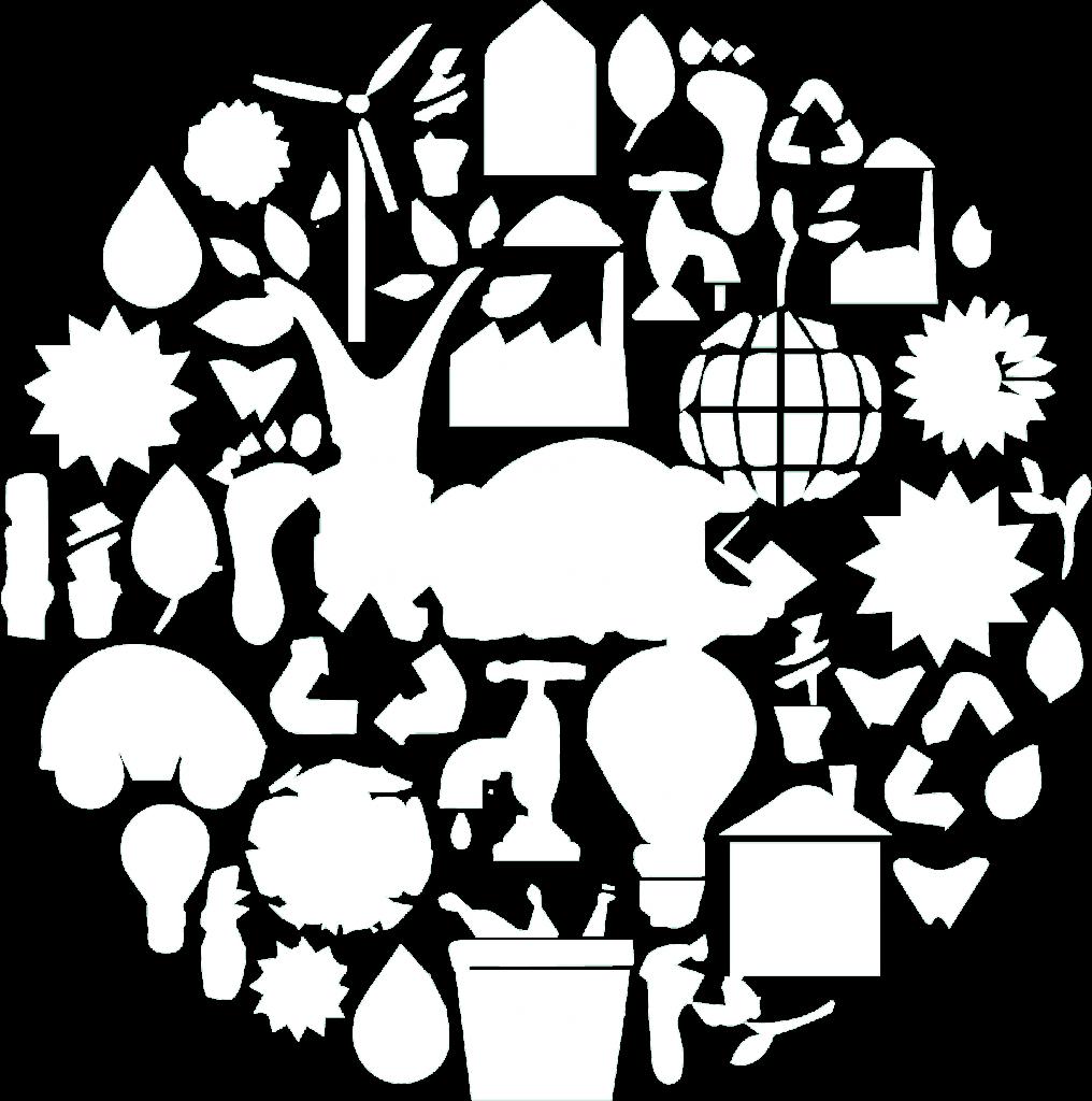 top-illustration02