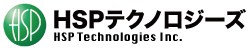 HSP Technologies